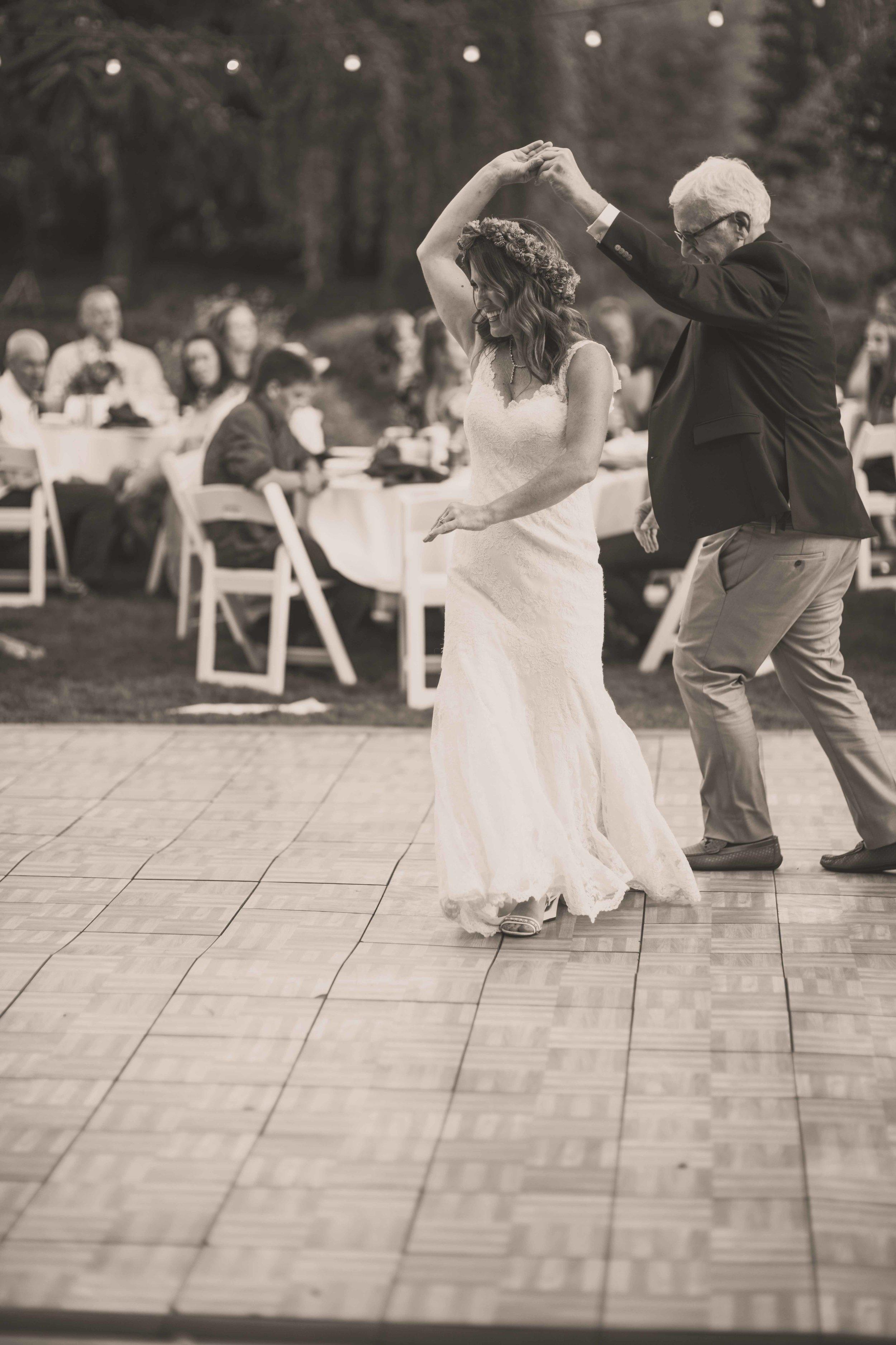 Wedding Day (677 of 804).jpg
