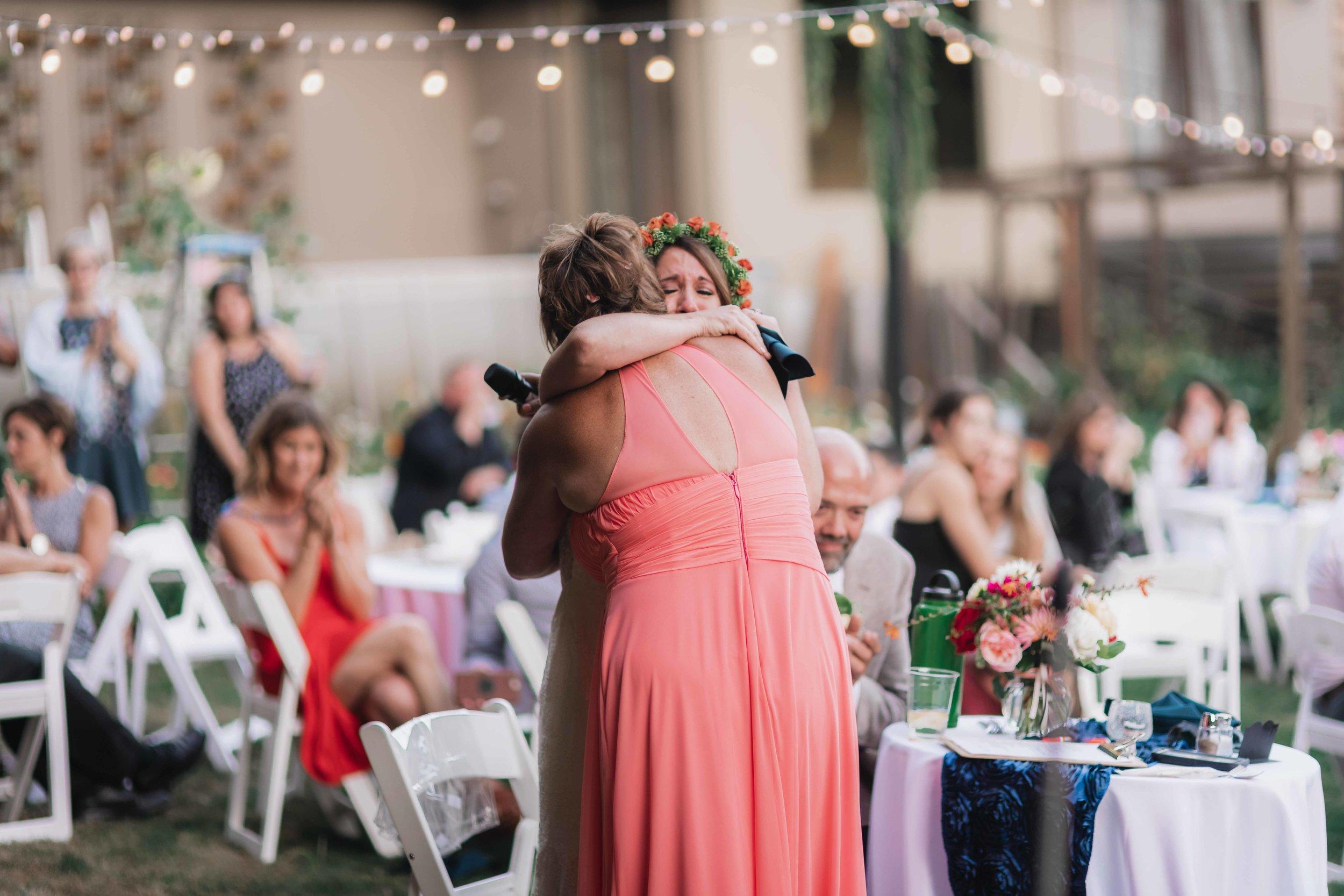 Wedding Day (742 of 804).jpg