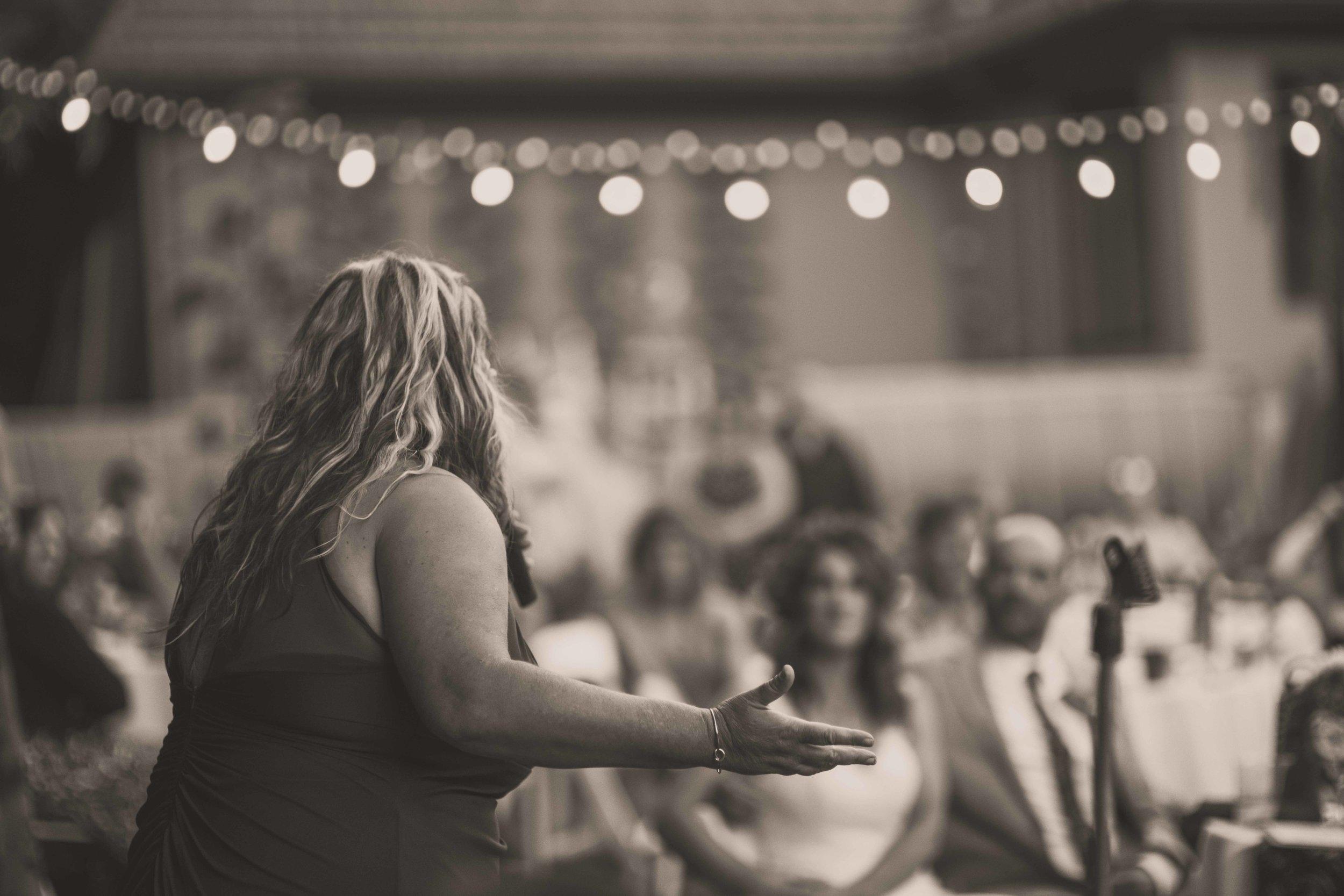 Wedding Day (762 of 804).jpg