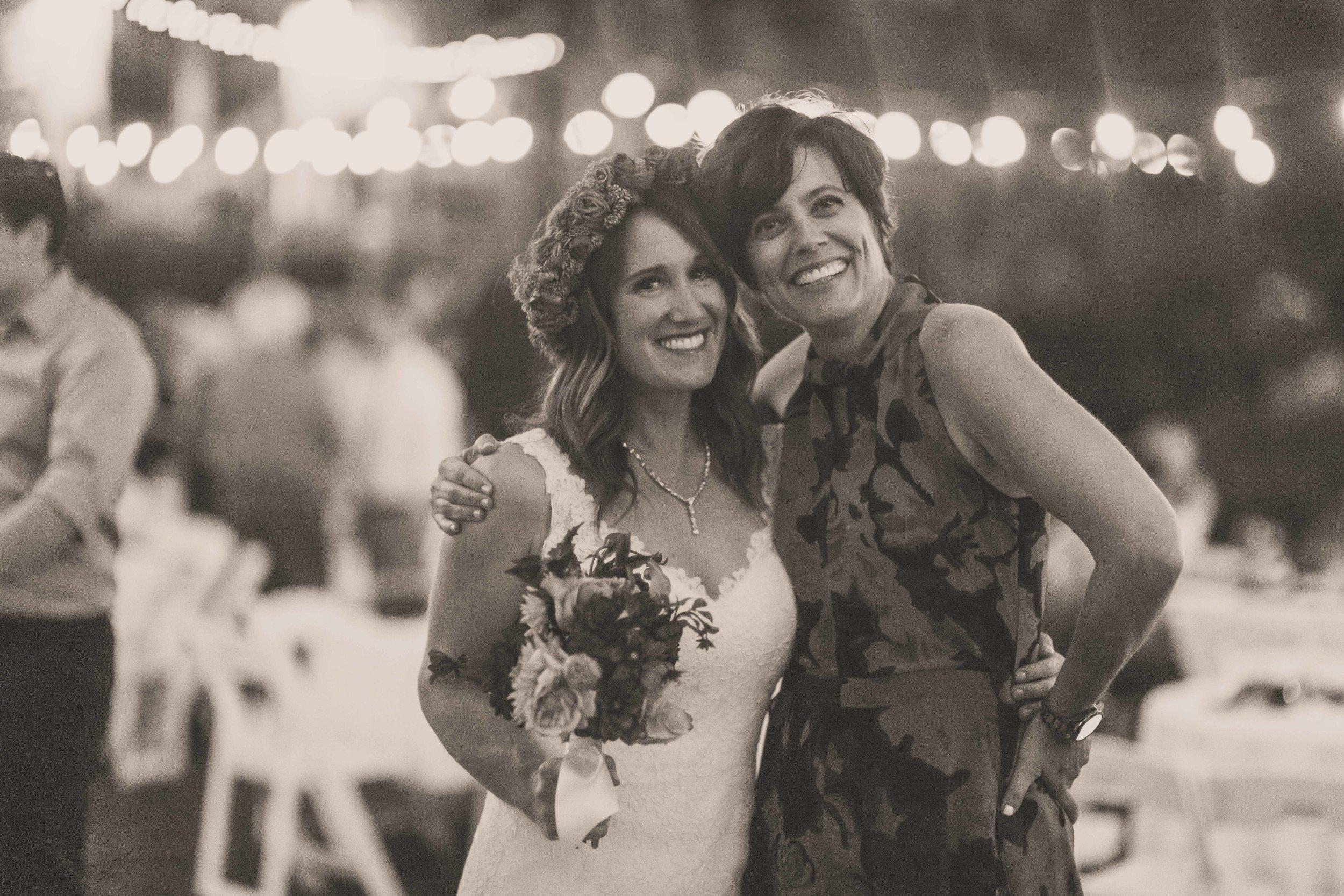 Wedding Day (802 of 804).jpg