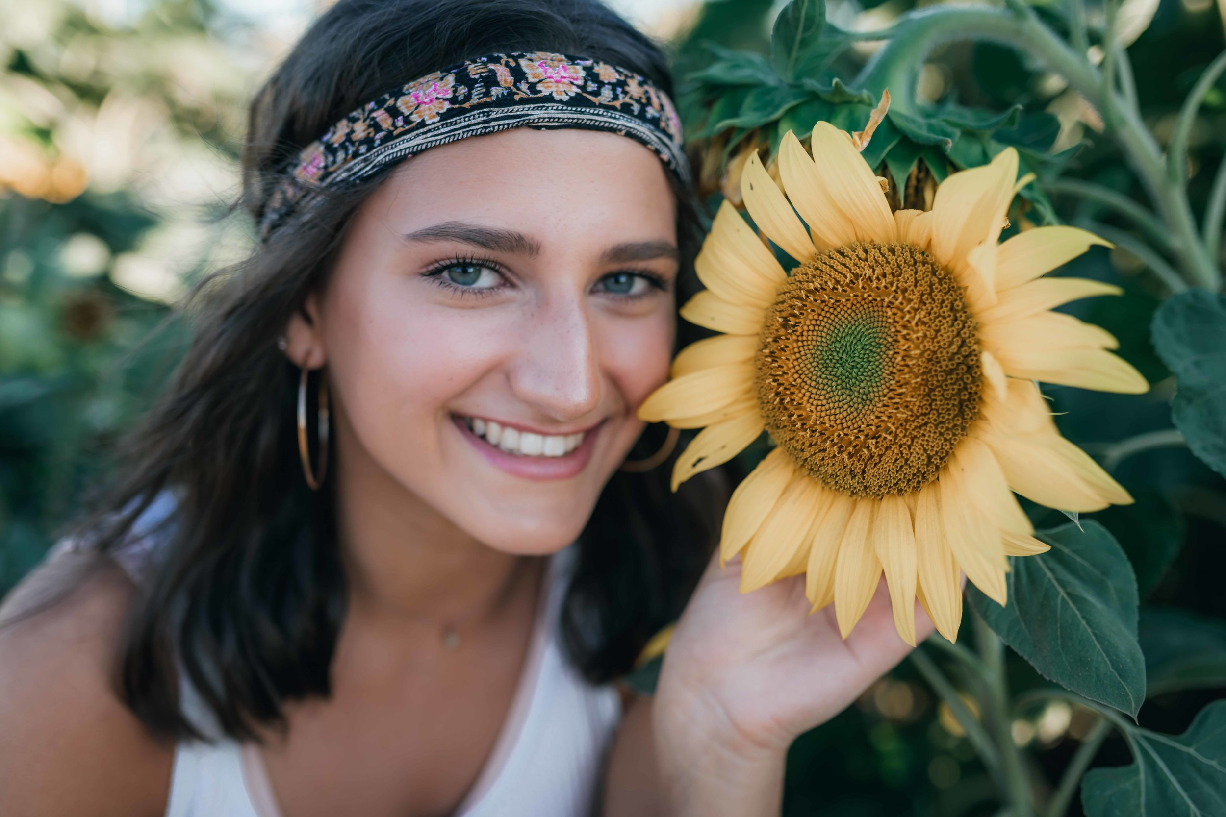 Lauren (13 of 129).jpg