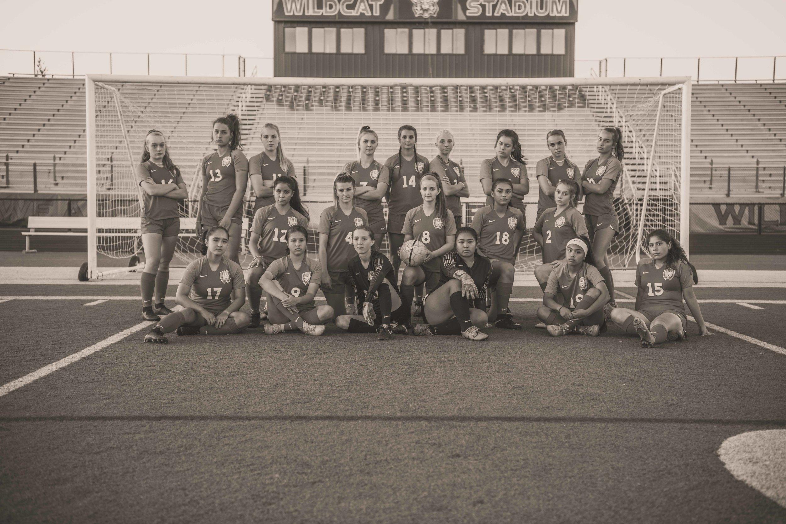 Team Pics (114 of 130).jpg