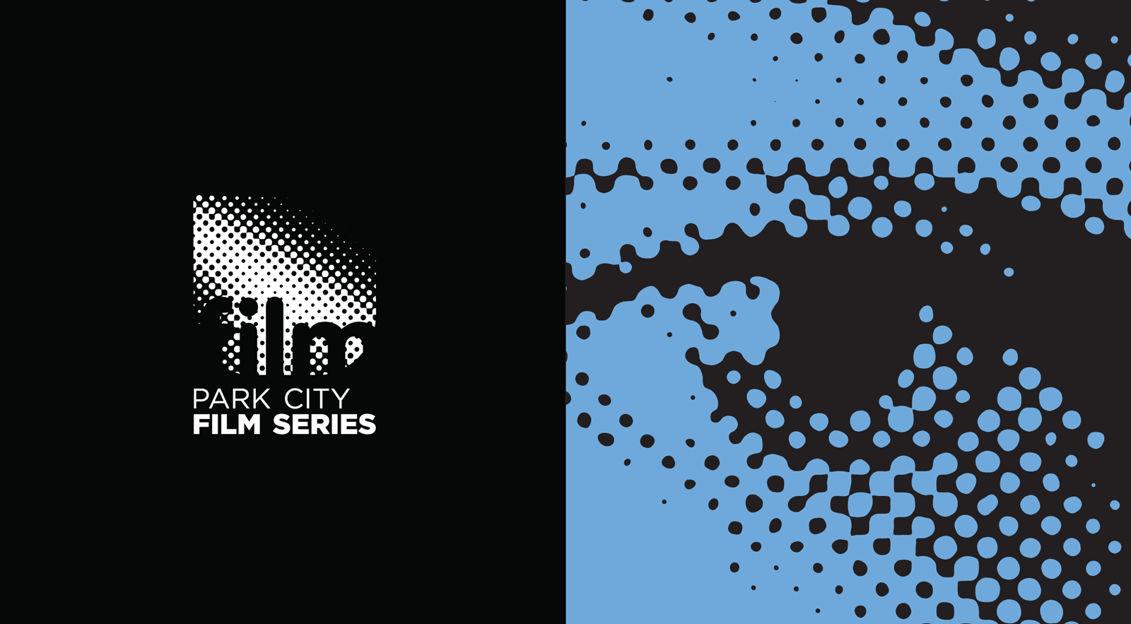 park-city-film-series-white-logo.png