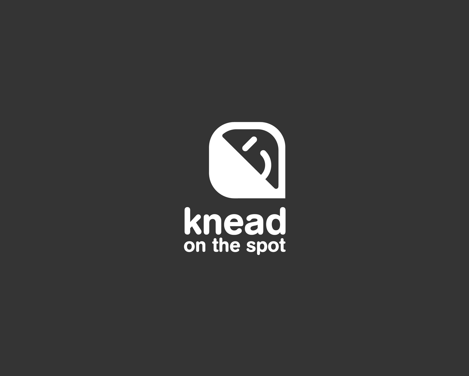 knead-on-the-spot-bwlogo.png