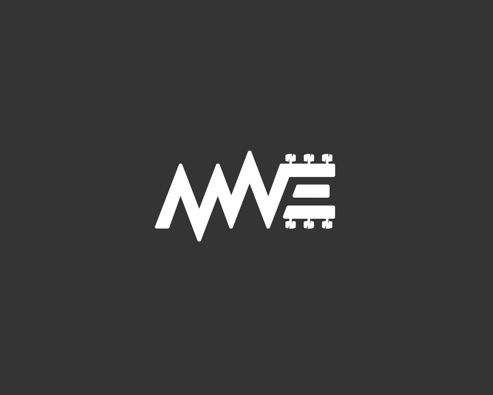 mountian-west-bwlogo.png