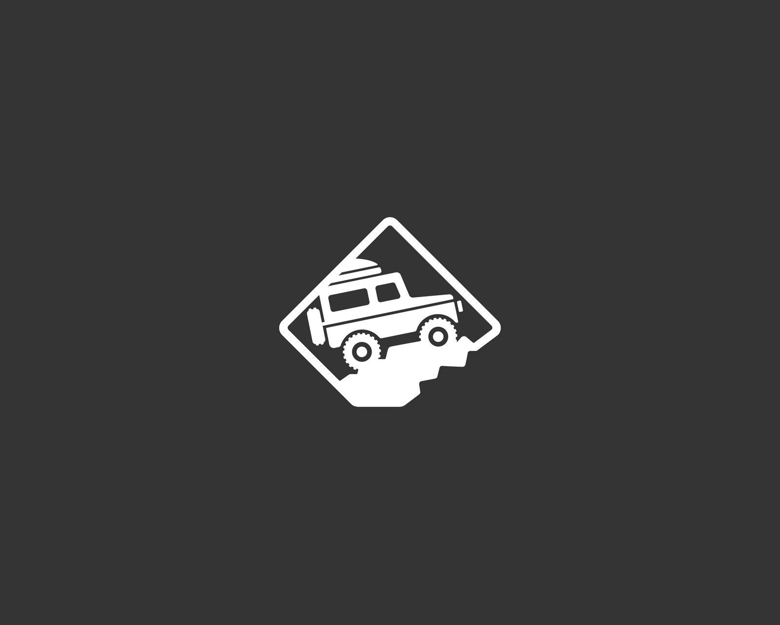 park-city-four-wheel-drive-bwlogo.png
