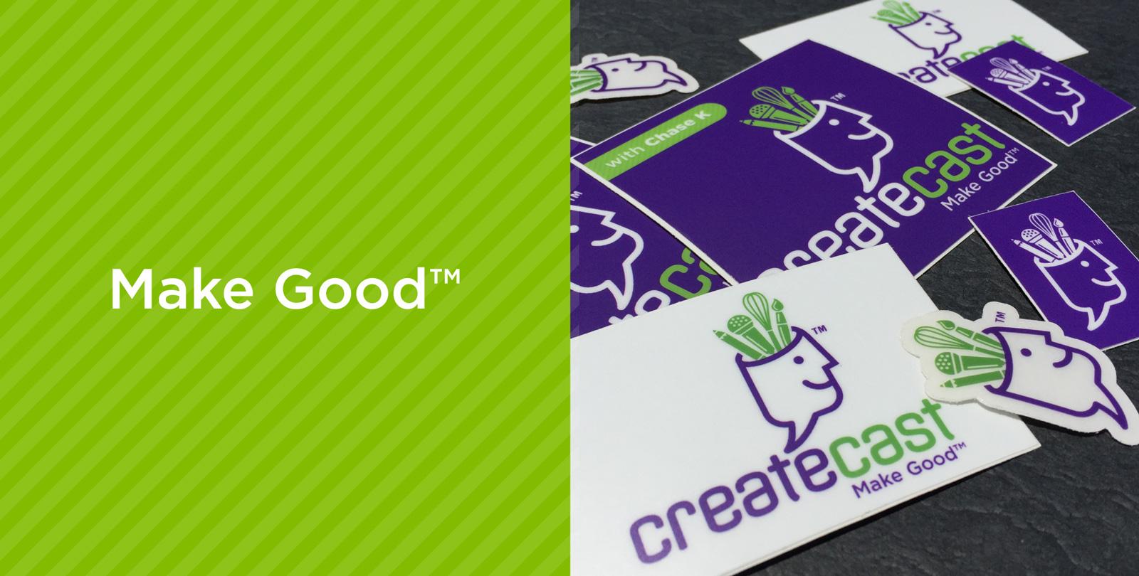 create-cast-tagline.jpg