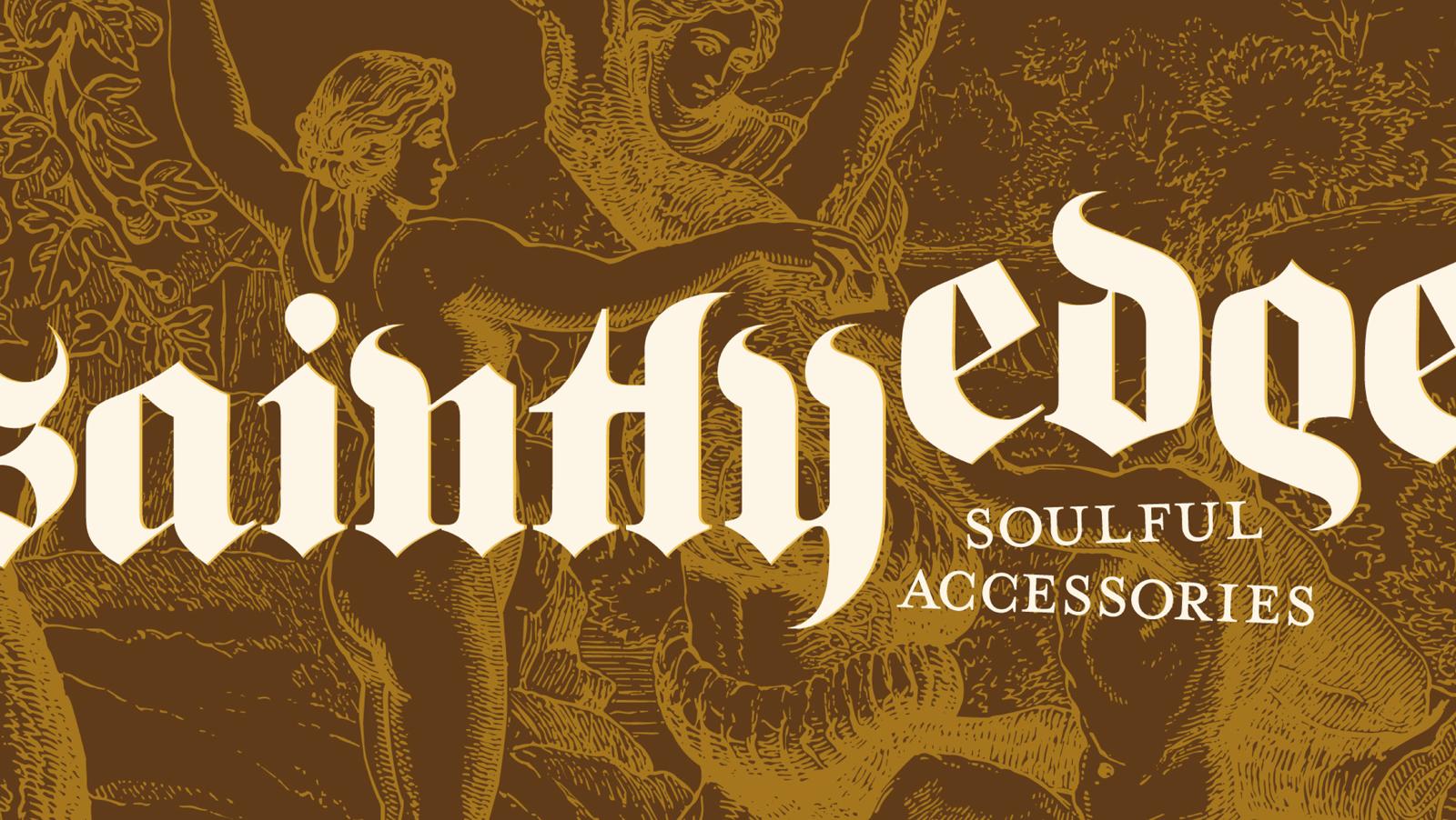 saintly-edge-name-tagline.png