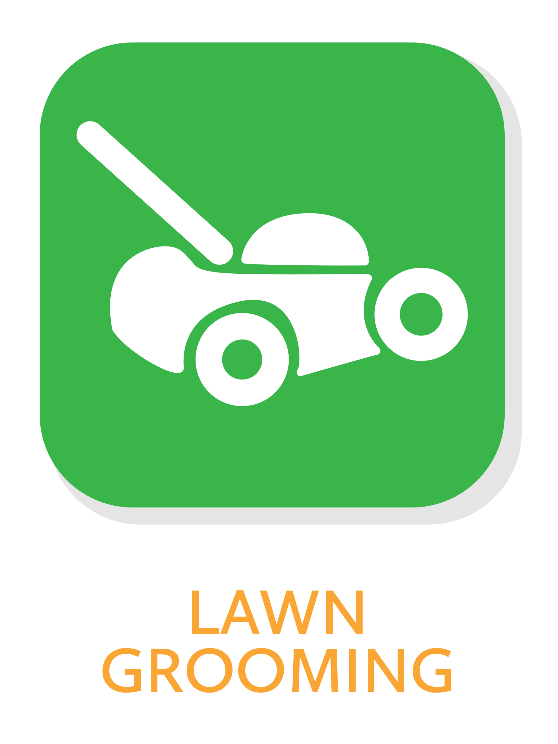 Simply Grass Icon (Lawn Grooming).jpg