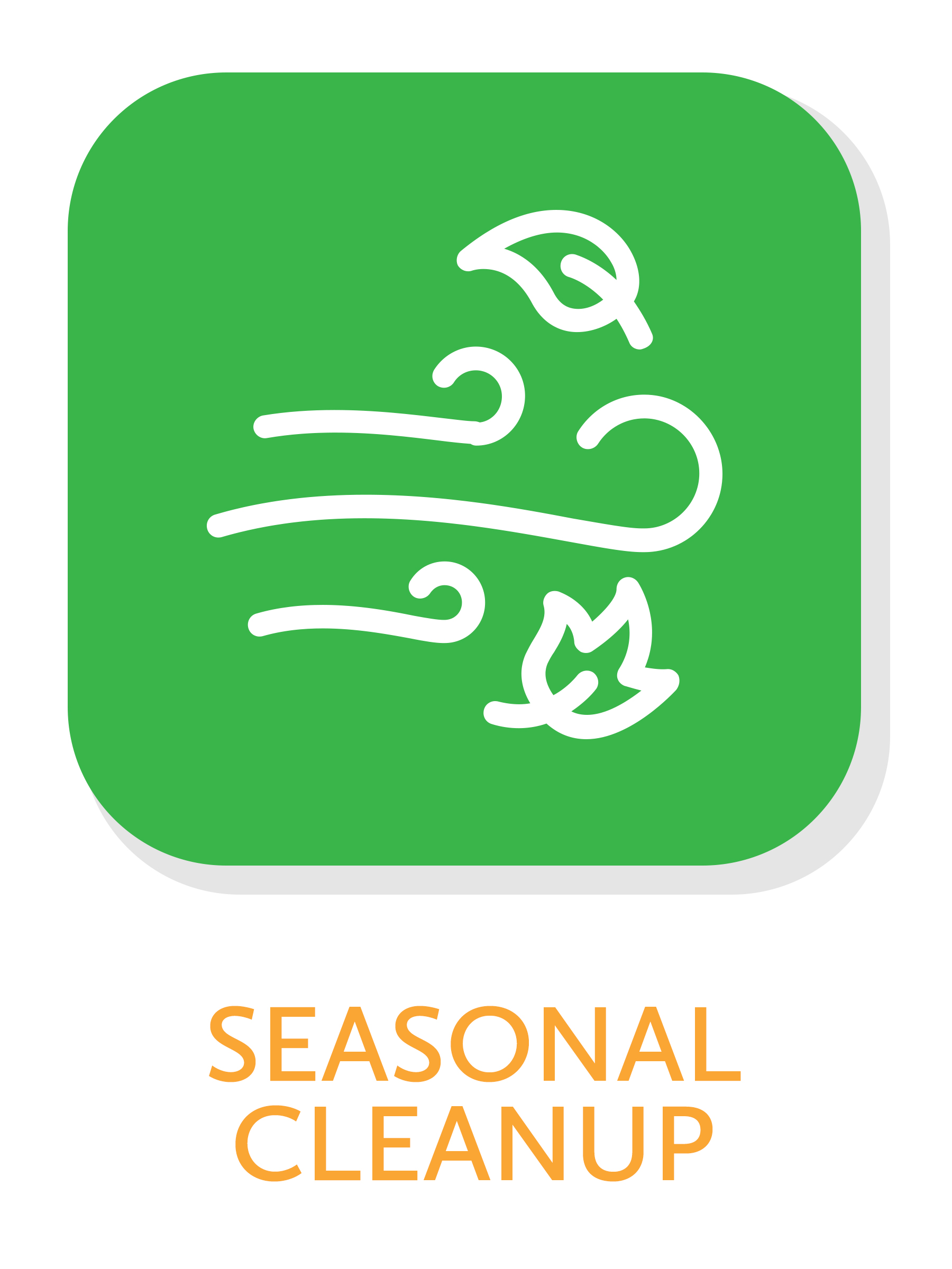 Simply Grass Icon (Seasonal Cleanup).jpg