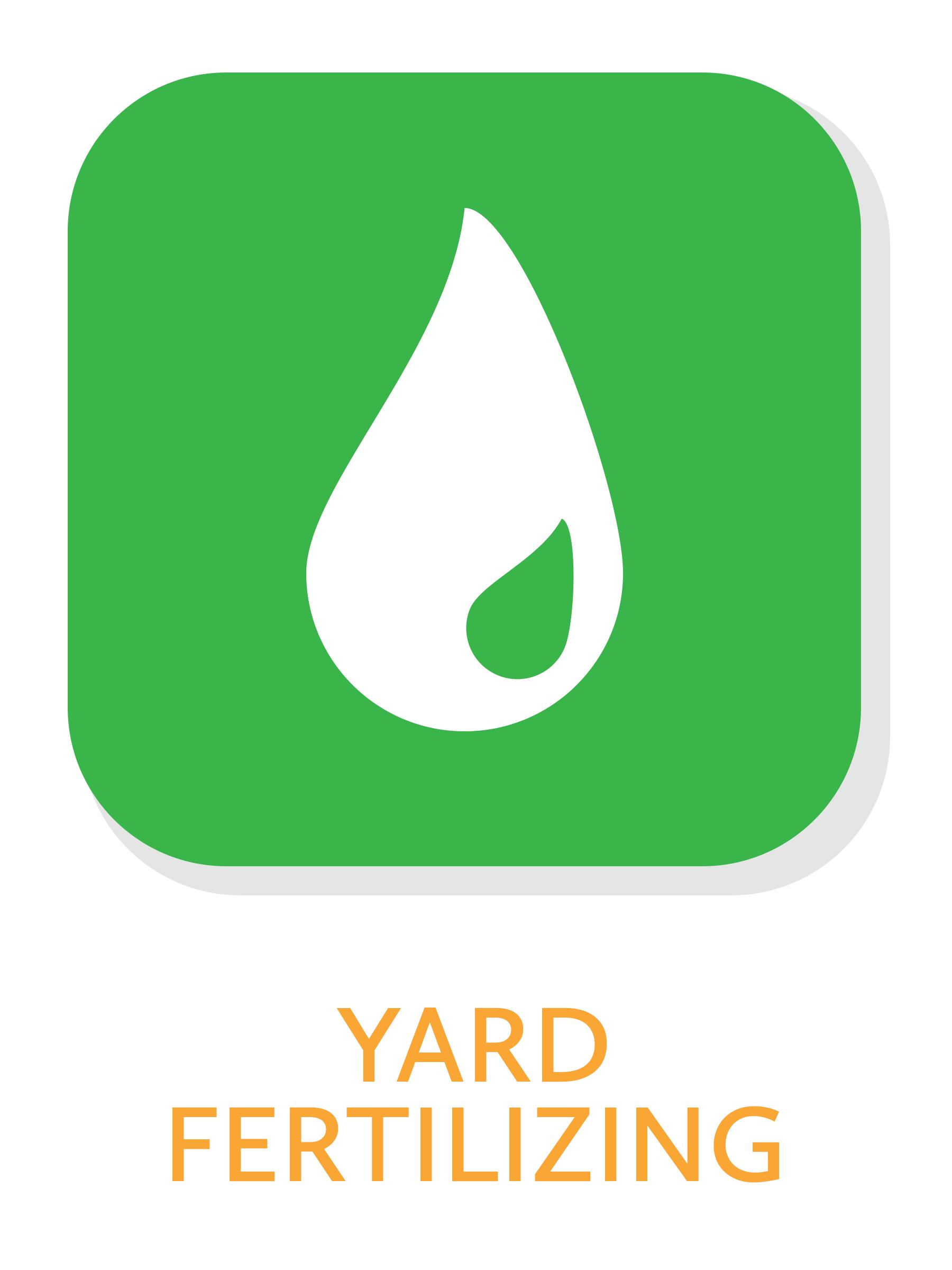 Simply Grass Icon (Fertilizing).jpg