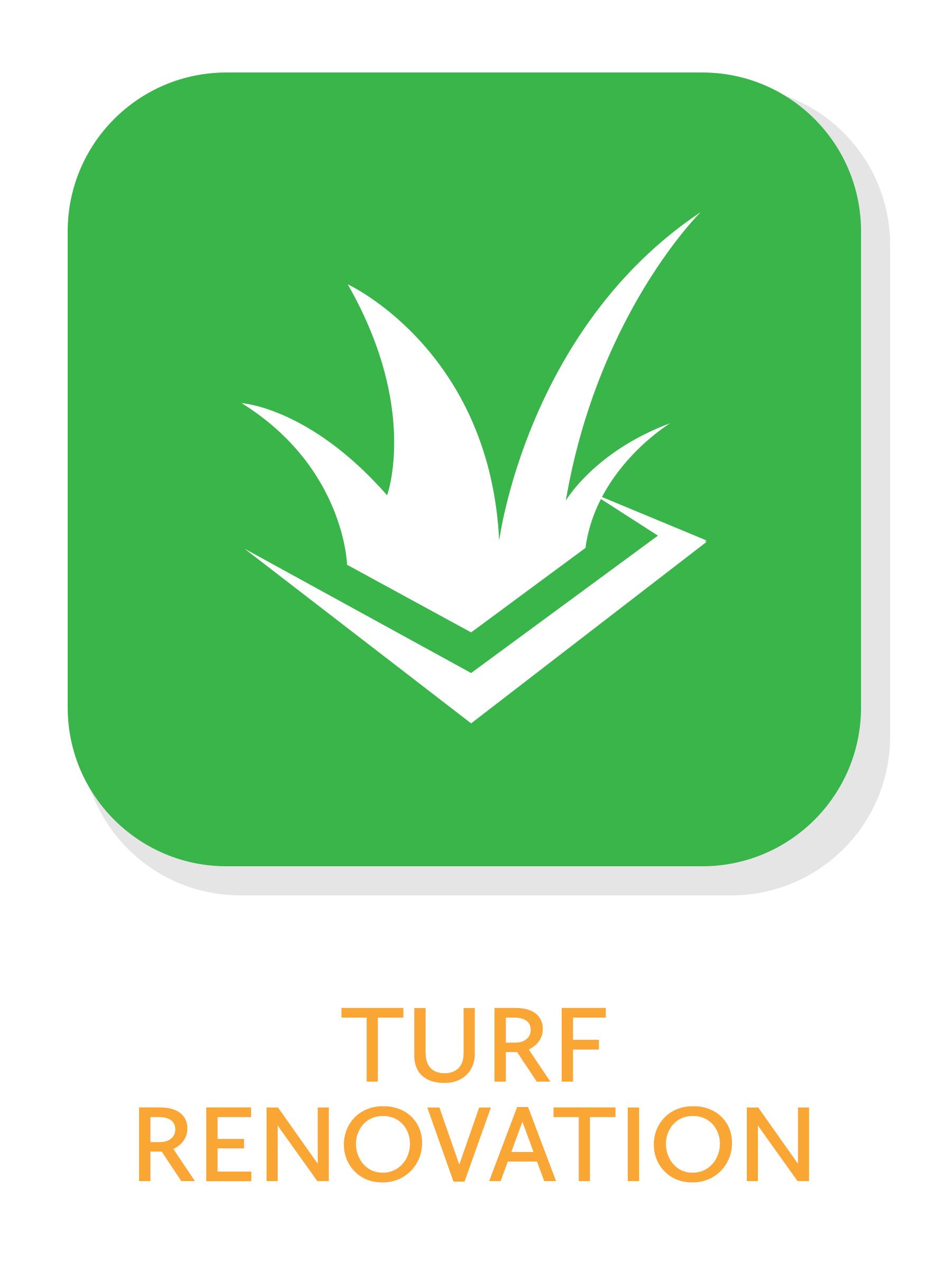 Simply Grass Icon (Turf Renovation).jpg