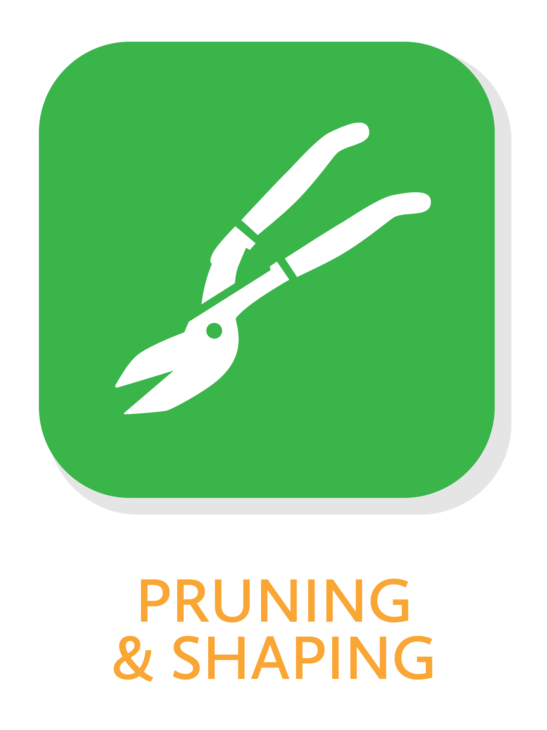 Simply Grass Icon (Pruning & Shaping).jpg