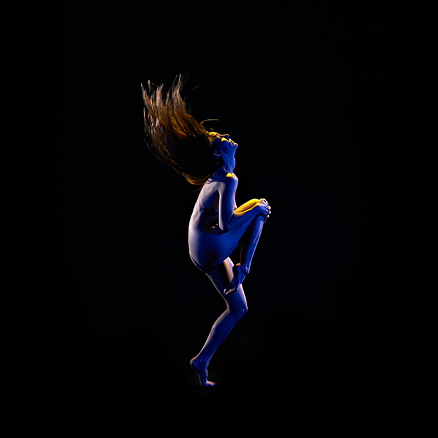 Dancer Project7114.jpg