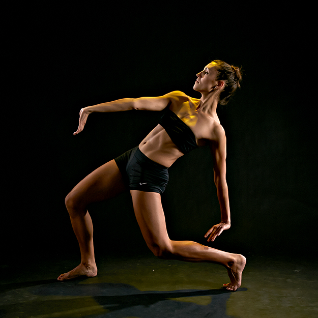 Dancer Project7209.jpg