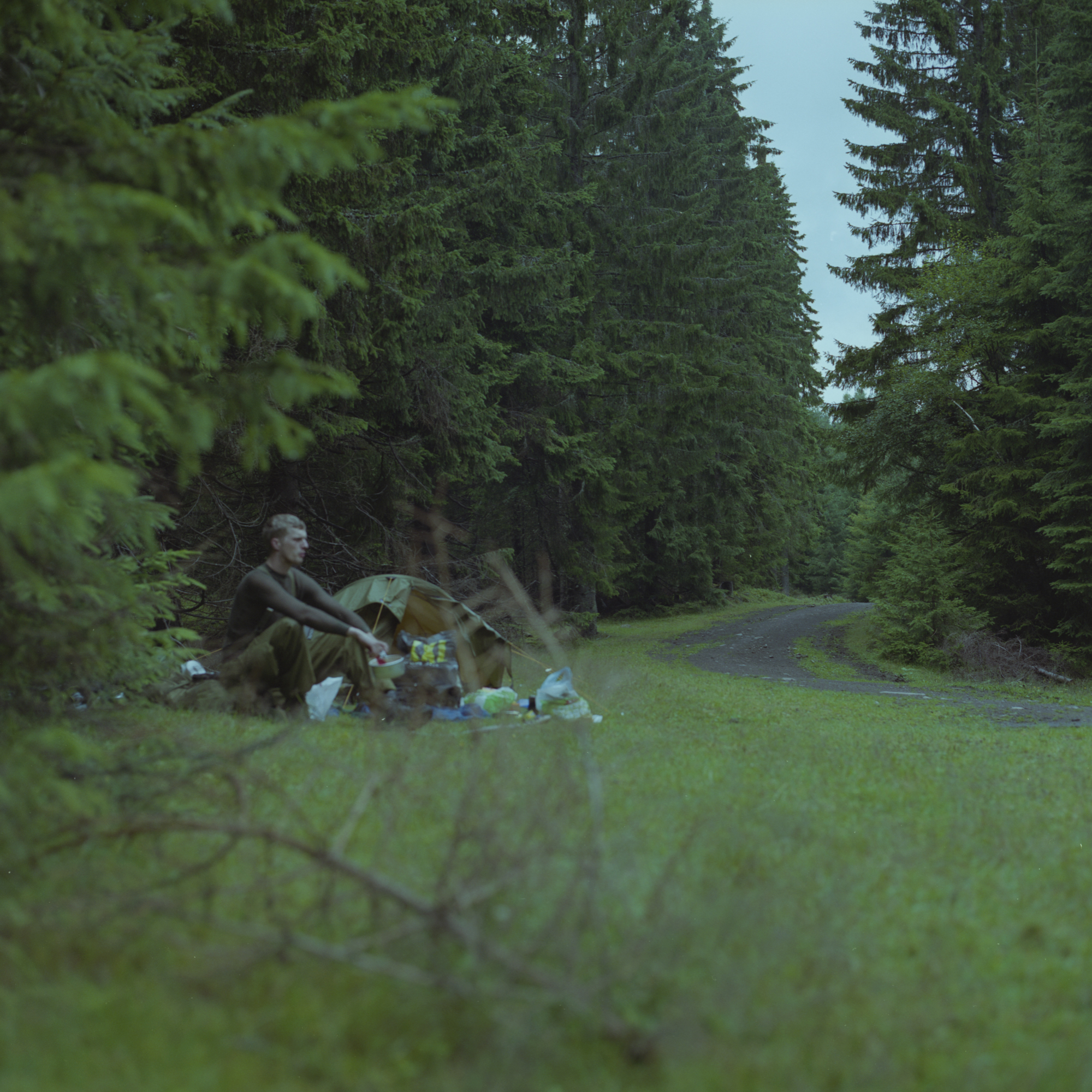 Eilertsen i Vestmarka_2 013b.jpg