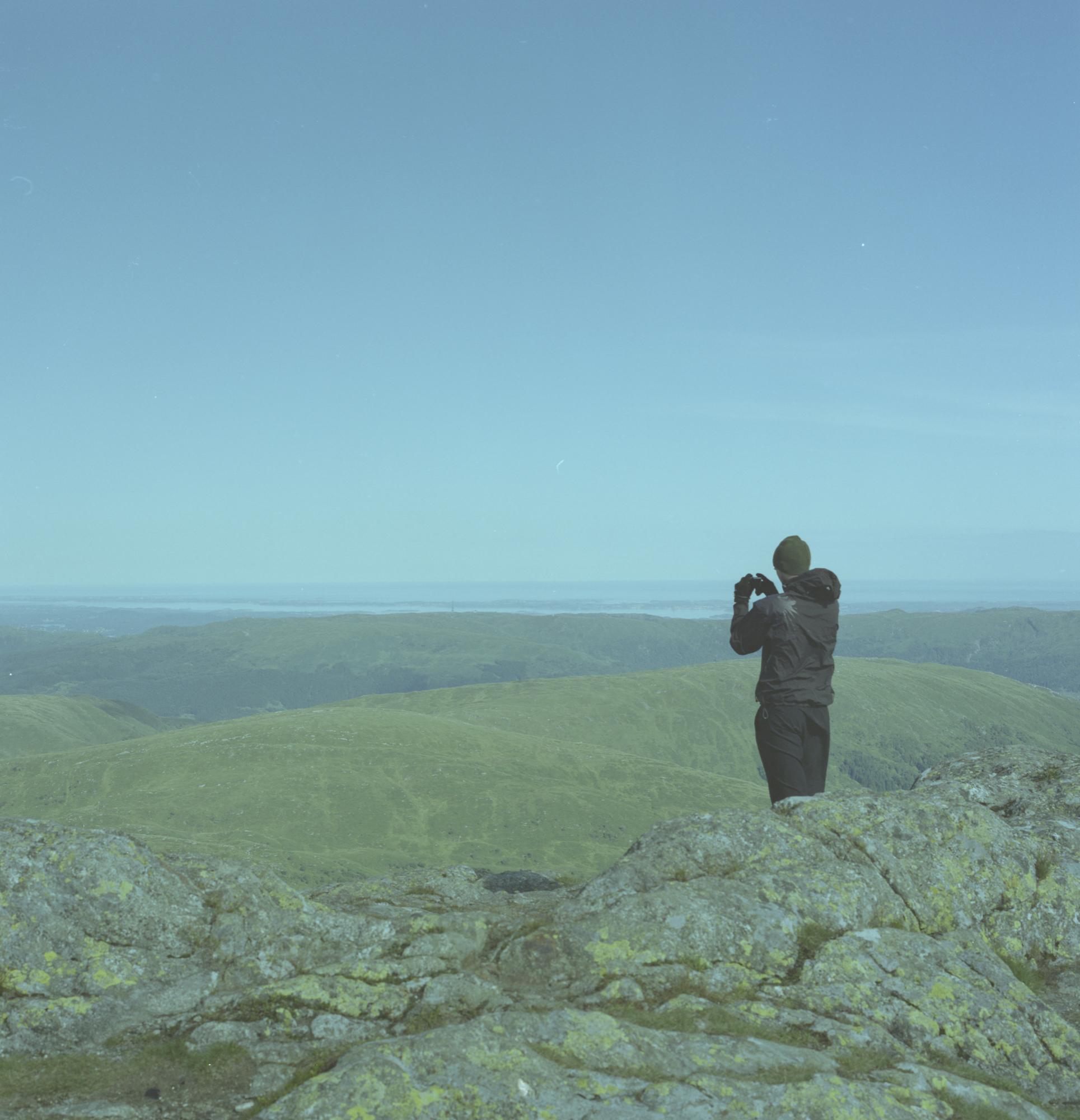 ketil på gullfjellet 019b.jpg