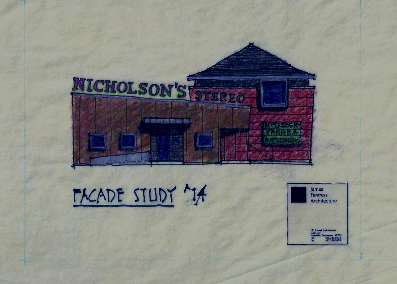 NICHOLSON'S Study 2.jpg