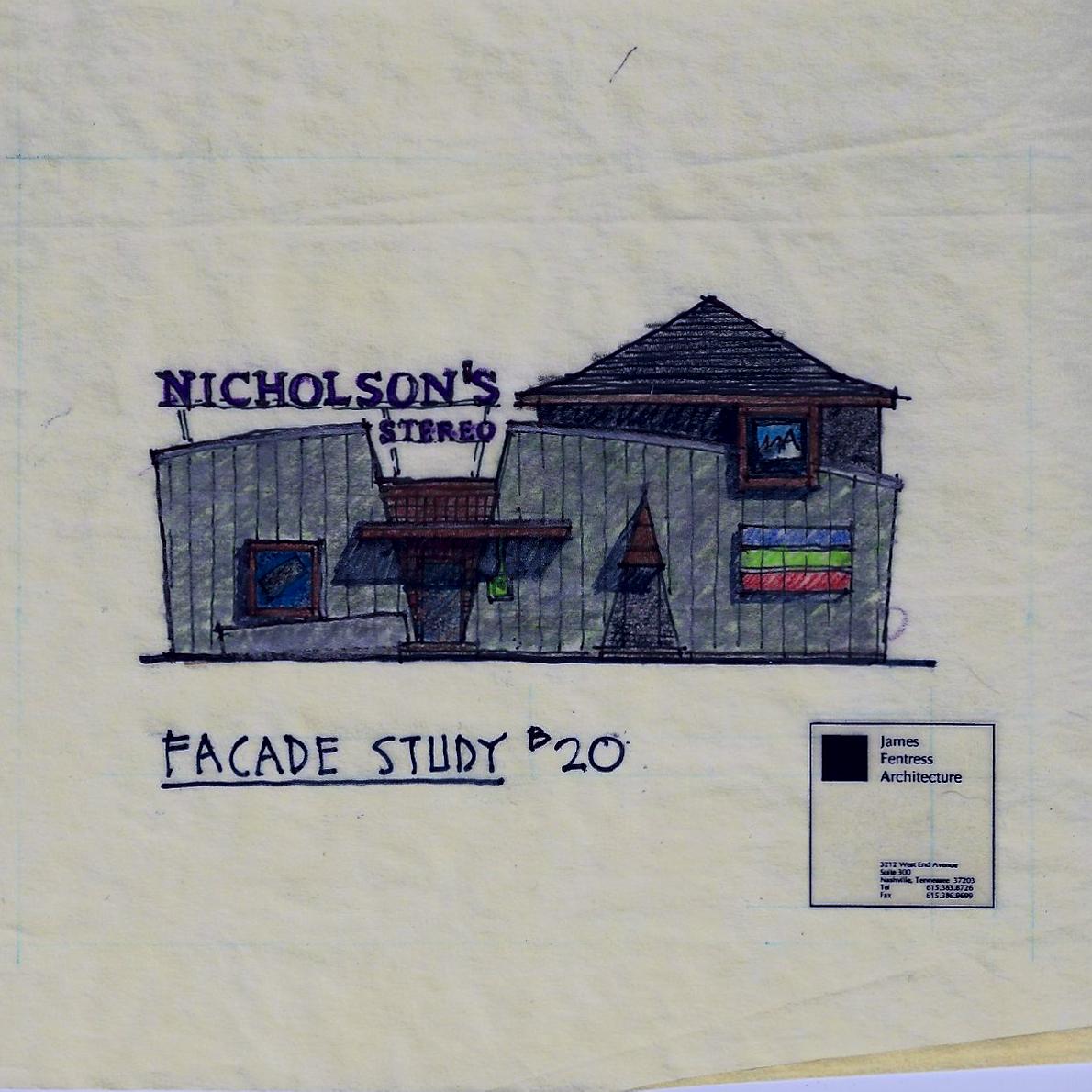NICHOLSON'S Study 5.jpg