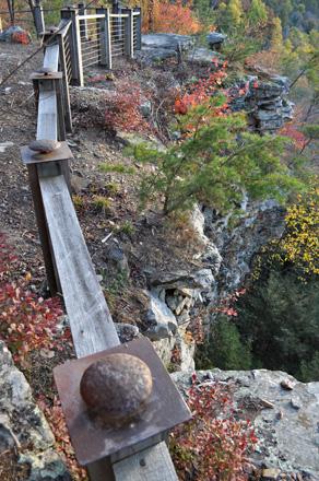 Miller Mountain Exterior 10.jpg