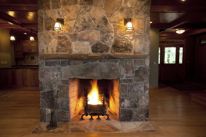 Miller Mountain Fireplace.jpg