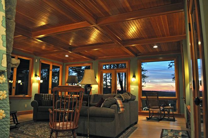 Miller Mountain Living Room.jpg
