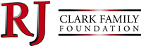 RJ-Clark-Family-Foundation.jpg