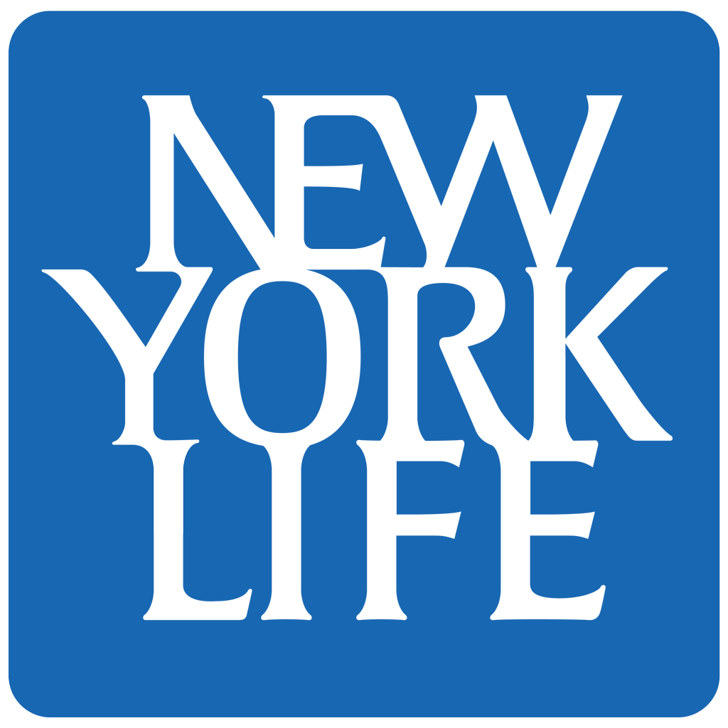 new-york-life-logo not approved.png