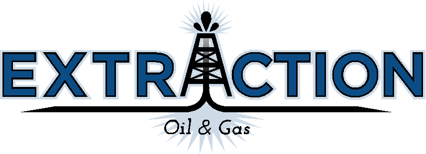 Extraction Oil and Gas V2.png
