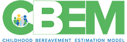 CBEM Logo - Full Color - 250.png