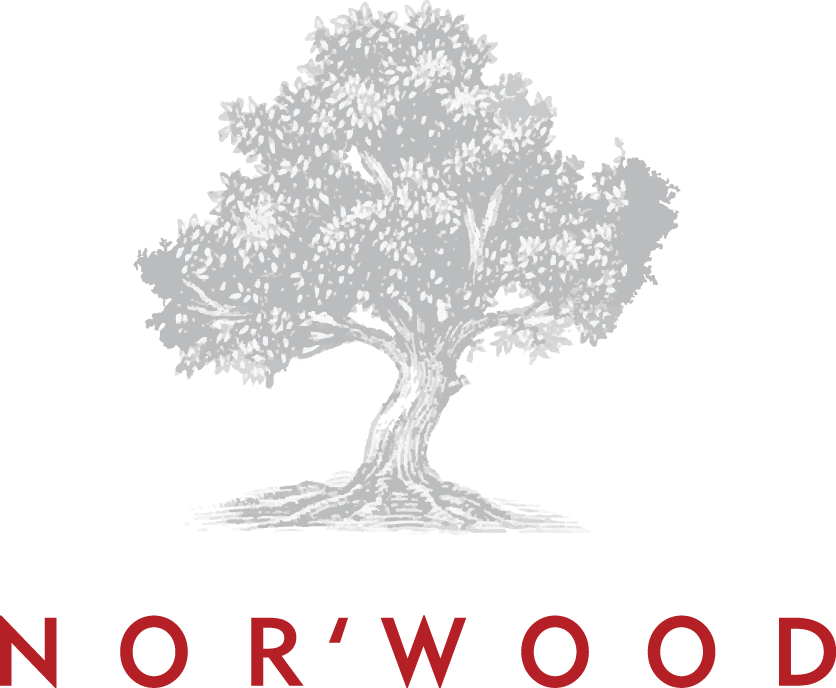 NOR Logo_Red_Treeon Top.png