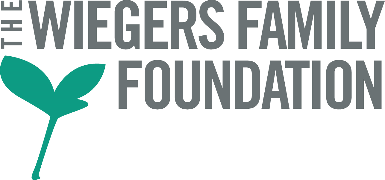 Wiegers Family Foundation.png