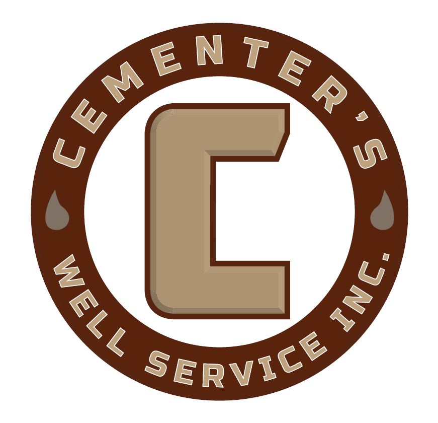 Cementers Well Service Inc.PNG