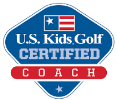 USKGCertifiedCoach.png