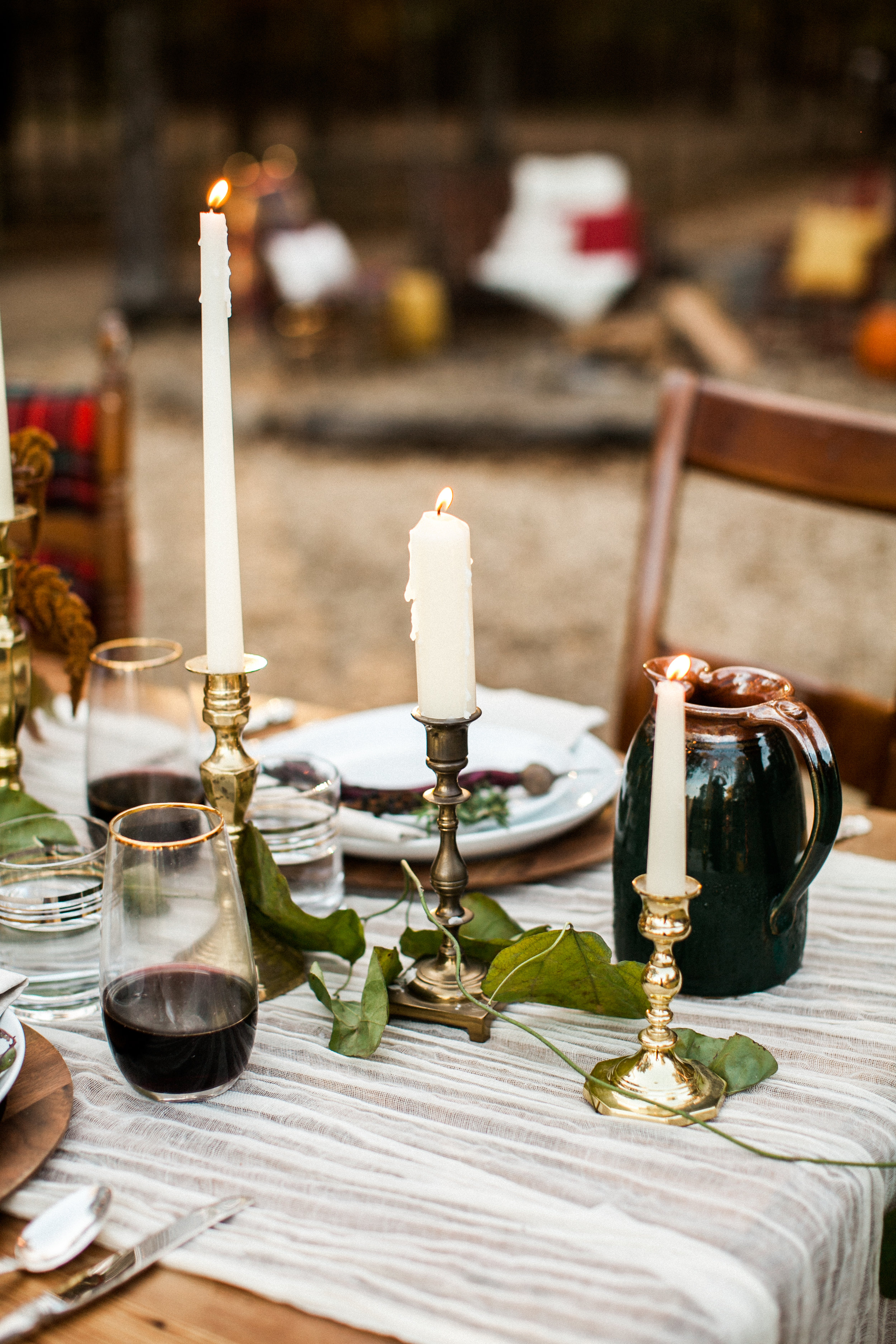 Intimate Fall Feast-1476.jpg