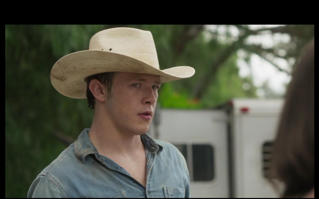 Cowboy1.png