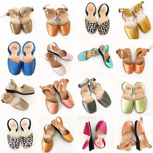 shop shoe sale on insta story  DM name + email for invoice to claim (zip if shipped), local pickup @blume.rkpt
