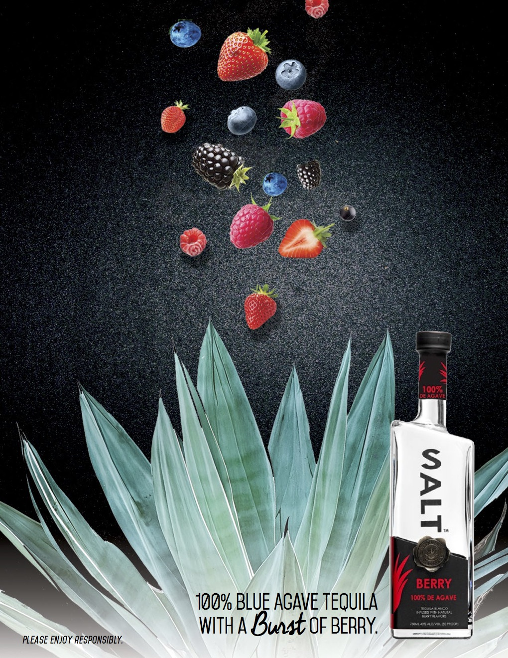 SALT_Tequila_Agave_R3.jpg