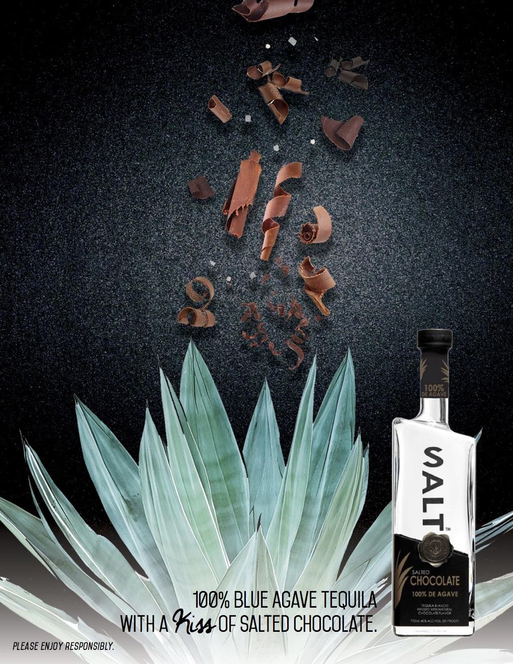 SALT_Tequila_Agave_R3 1.jpg