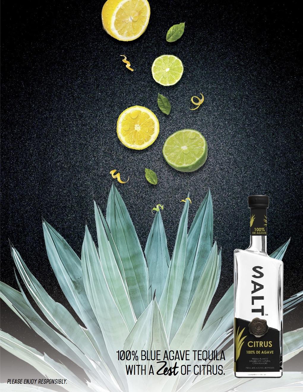 SALT_Tequila_Agave_R3 2.jpg