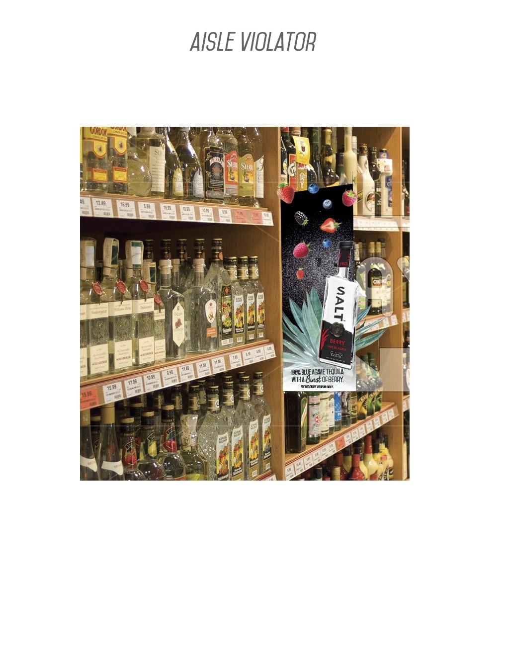 SALT_Tequila_Agave_R3 5.jpg