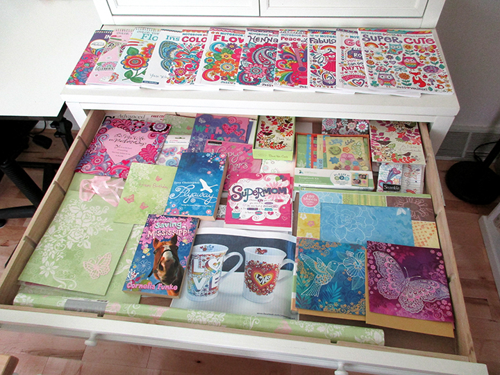 jessv-products-drawer1.jpg