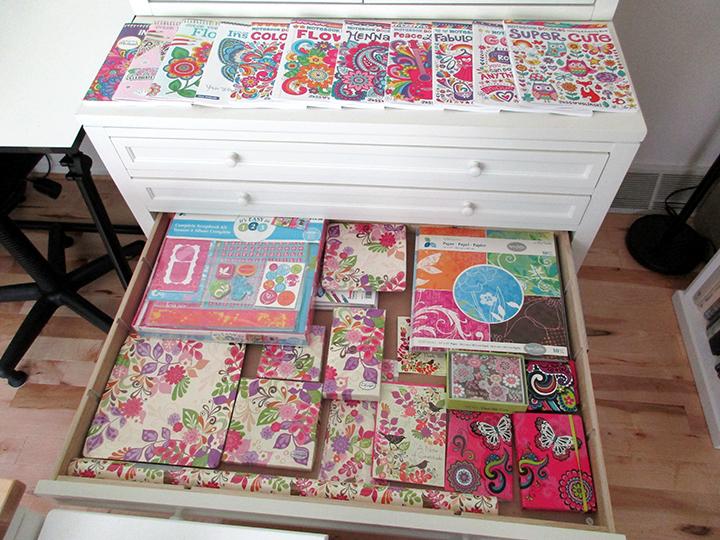 jessv-products-drawer3.jpg