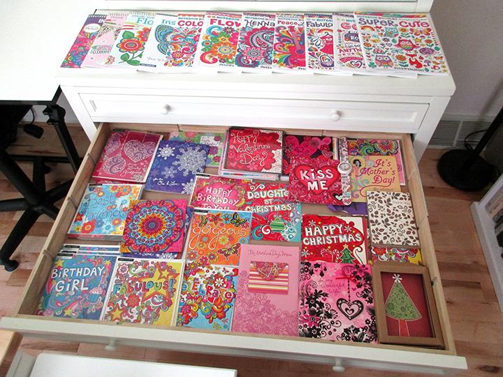 jessv-products-drawer2.jpg