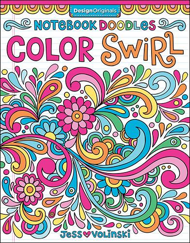 jessvolinski-NBD-colorswirl.jpg