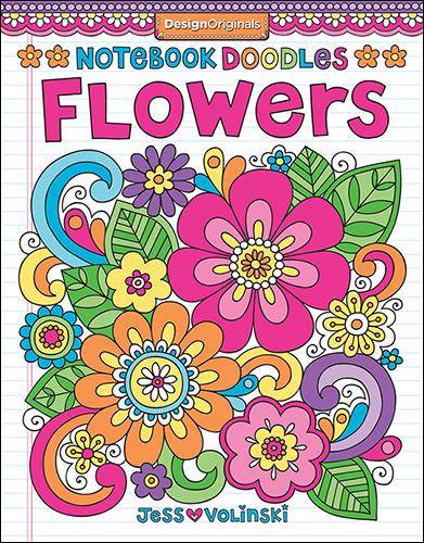 jessvolinski-NBD-flowers.jpg