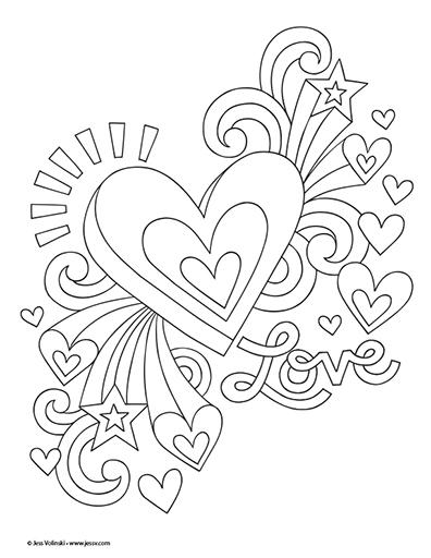 jessvolinski-PLM-love heart-sm.jpg