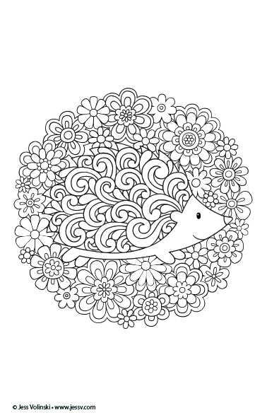 jessvolinski-ColorCute-hedgehog.jpg