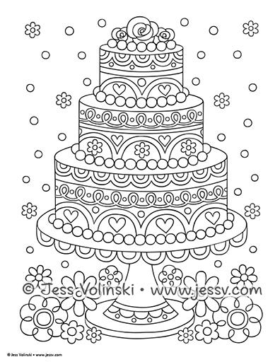 sweets+treats-cake-sm.jpg