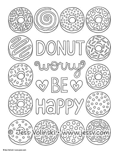 sweets+treats-donutworry2-sm.jpg